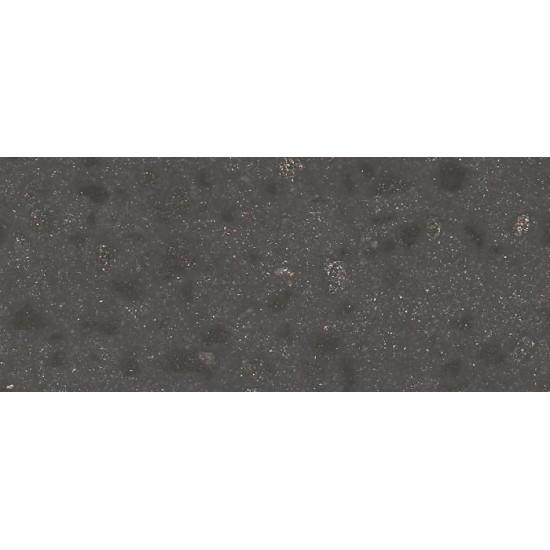 Grandex E-618 Saturn Ring