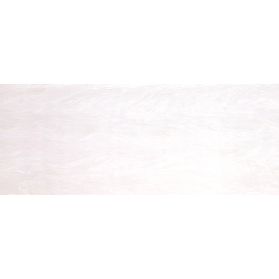 Grandex M-707 Noble Pearl