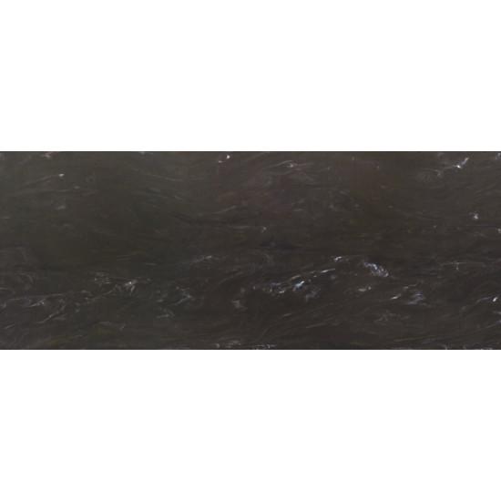 Grandex M-708 Deep Water
