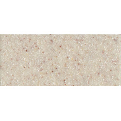 S-208 Natural Sand