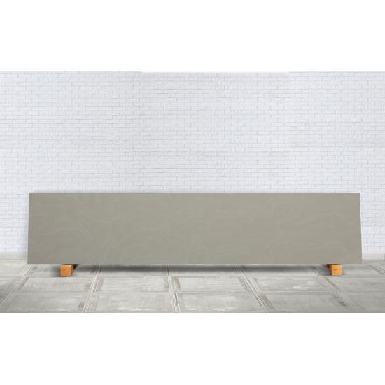 Grandex M-714 Concrete Float