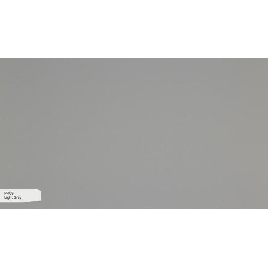 Grandex P-109 Light Grey