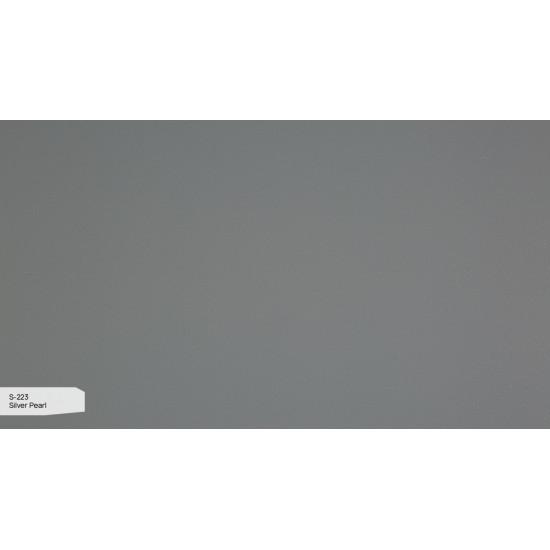 Grandex S-223 Silver Pearl